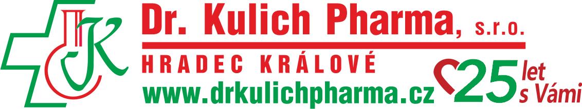 Dr. Kulich farma Říčany