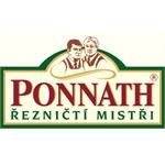 PONNATH SUŠICE