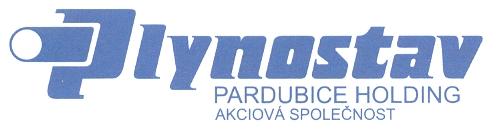 Plynostav Pardubice